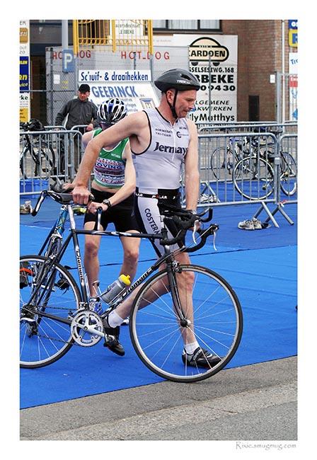 TTL-Triathlon-093.jpg