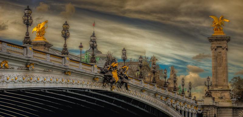 Paris-206HDRMatix.jpg