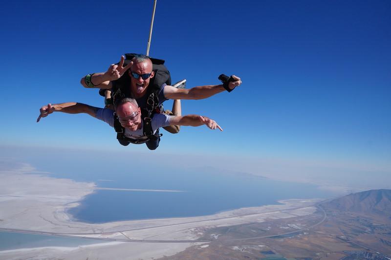Brian Ferguson at Skydive Utah - 144.JPG