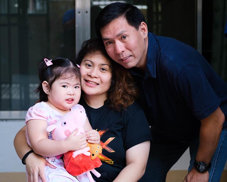 XT3 Velasco Family-26-2.jpg