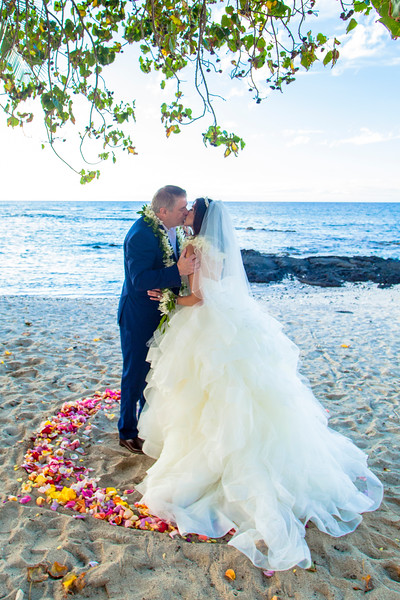 Kona wedding photos-0074.jpg
