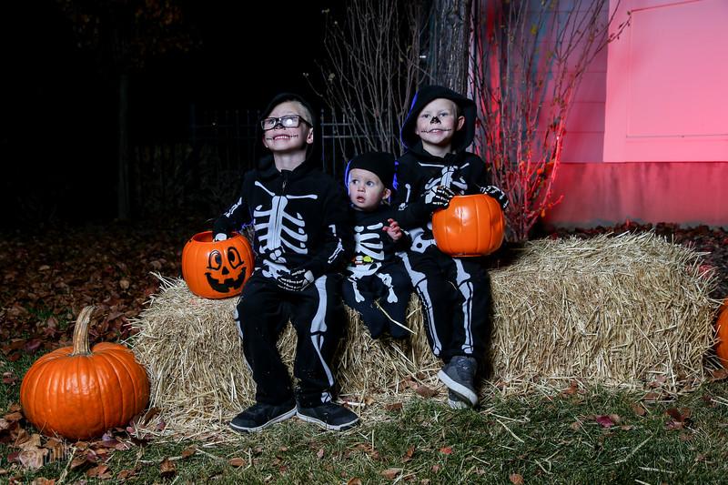 Halloween2017-066.JPG