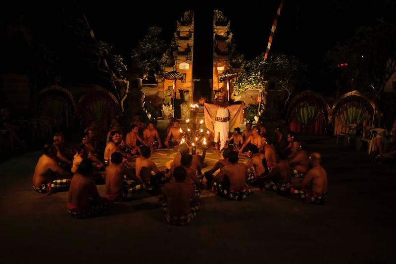 Trip of Wonders Day 11 @Bali 0318.JPG