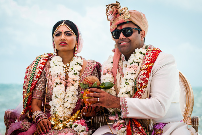 Hindu weddings-31.jpg