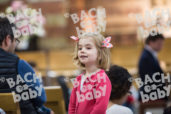 Bach to Baby 2018_HelenCooper_Surbiton2018-05-27-26.jpg
