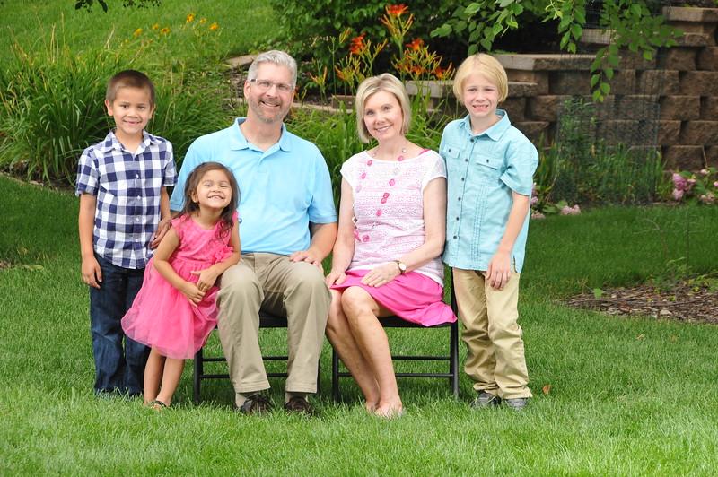 2015-07-25 Family Portraigs 2015 074.JPG