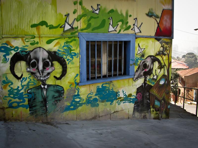 Valparaiso 201202 (296).jpg