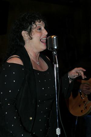 Elvis Show 2010