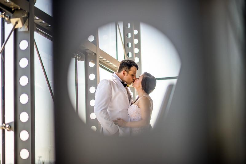 Everett Seattle monte cristo ballroom wedding photogaphy -0046.jpg