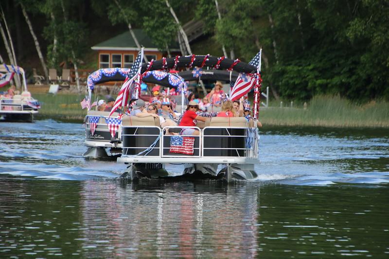 2019 4th of July Boat Parade  (93).JPG
