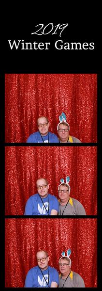 Photo_Booth_Studio_Veil_Minneapolis_120.jpg