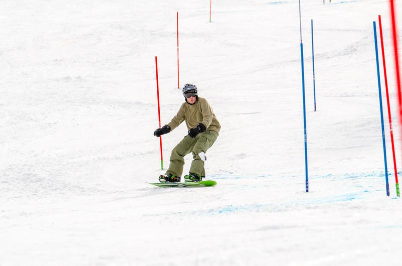 Standard-Races_2-7-15_Snow-Trails-314.jpg