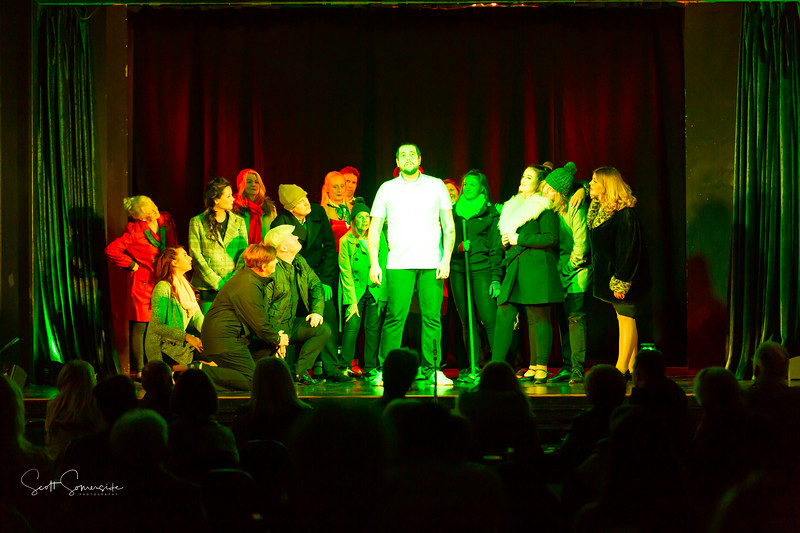 St_Annes_Musical_Productions_2019_458.jpg