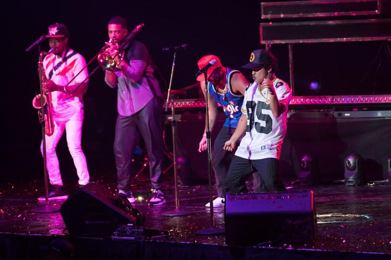 Bruno Mars-68338.jpg