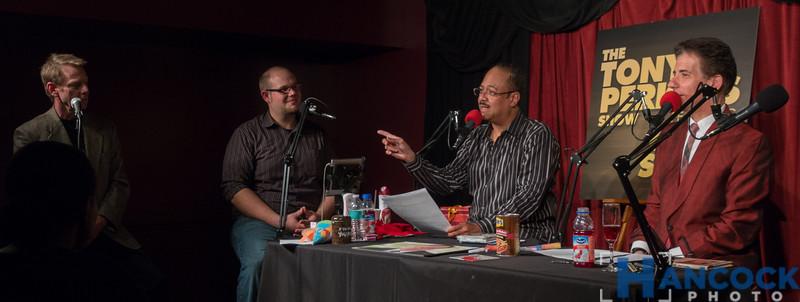Tony and Gary Improv Oct 2016-207.jpg