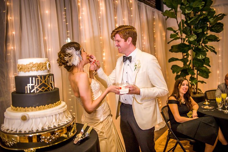 Danielle + Ryan Wedding Photos-455.jpg