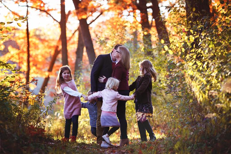 Lowe Family (29).jpg