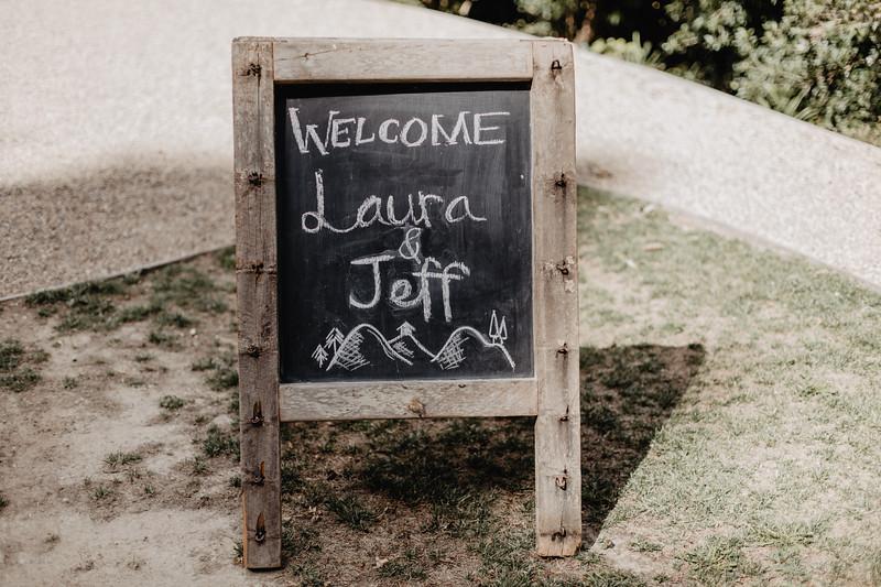 Laura + Jeff-353.jpg