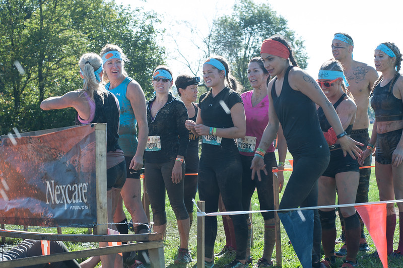 ToughMudder2017 (172 of 376).jpg