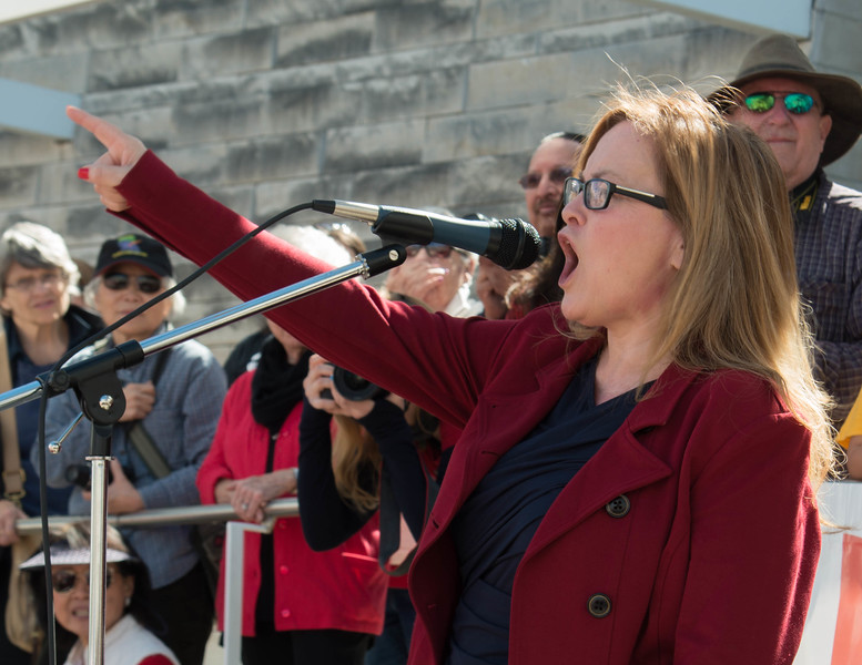 County Supervisor Cindy Chavez  Deborah Hoag-5427.jpg