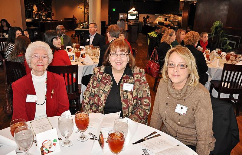 Dorothy Brown, Deborah Fout, Cheryl Burnette.jpg