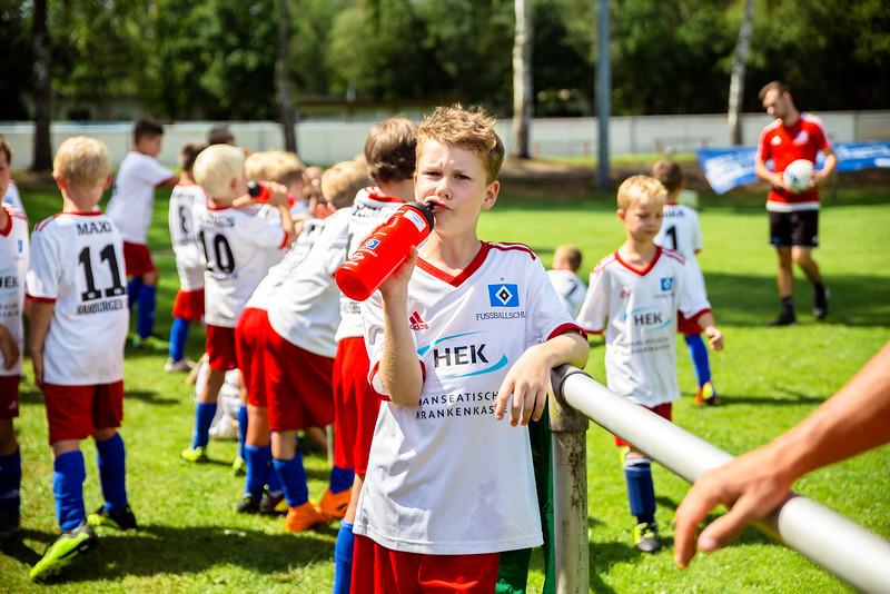 Feriencamp Scharmbeck-Pattensen 31.07.19 - a (70).jpg