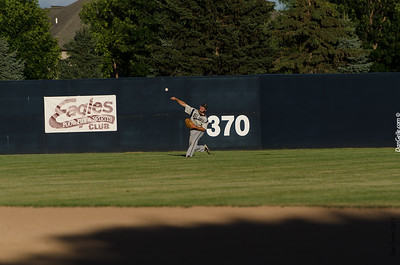 2013-07-22 Litch Blues Baseball