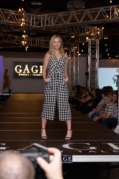 Knoxville Fashion Week Friday-227.jpg