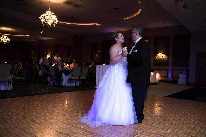 Amanda & Tyler Wedding 0791.jpg