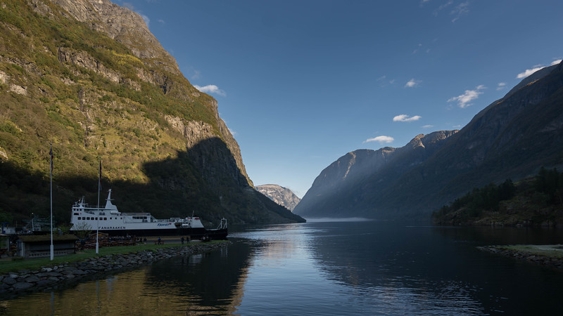 norway-fjords-4.jpg
