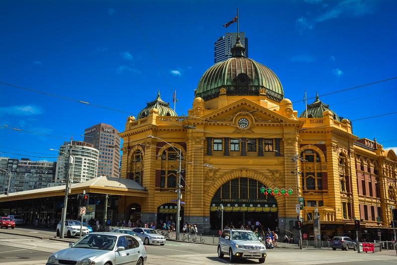 Melbourne-77.jpg