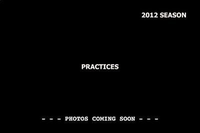 2012 Practice