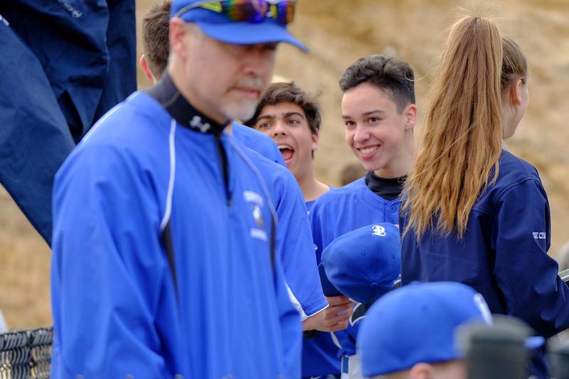 TCS Varsity Baseball 2019-38.jpg