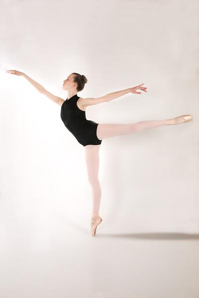 Stella Ballet Final Edits