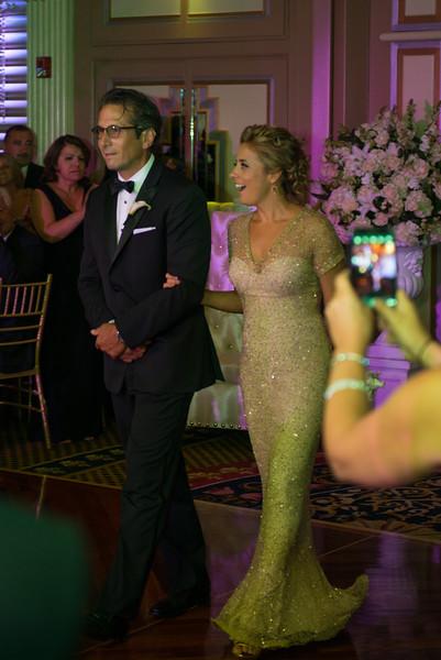 Wedding of Christina and Sam-2697.jpg