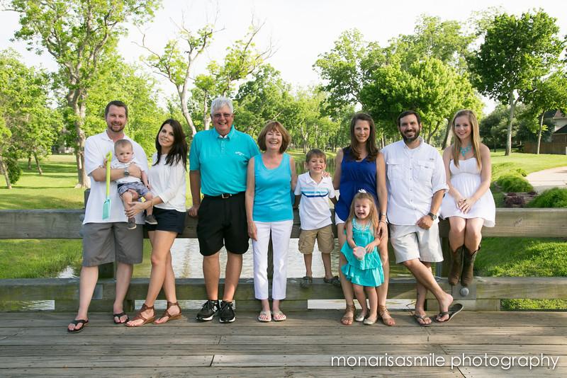 Exezidis-Micheles Family-3747.jpg