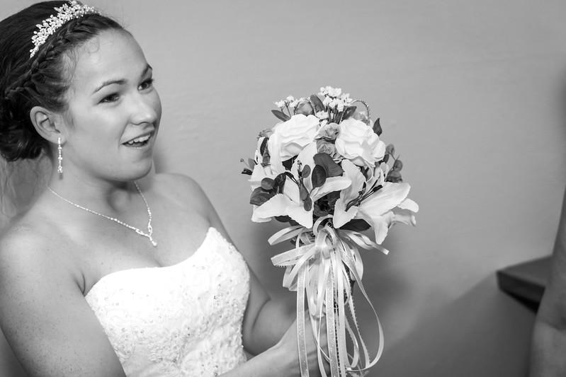 Jennie & EJ Wedding_00147-BW.jpg
