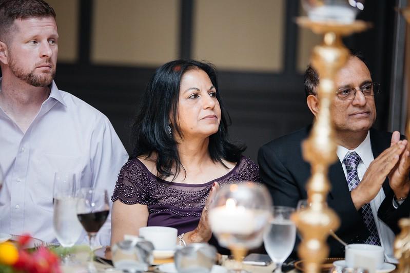 LeCapeWeddings Chicago Photographer - Renu and Ryan - Hilton Oakbrook Hills Indian Wedding -  1035.jpg