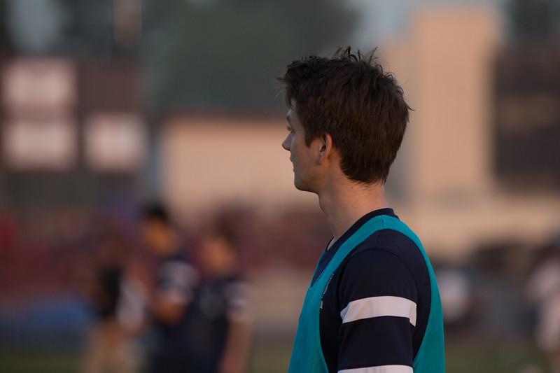 Nick Soccer Senior Year-105.jpg