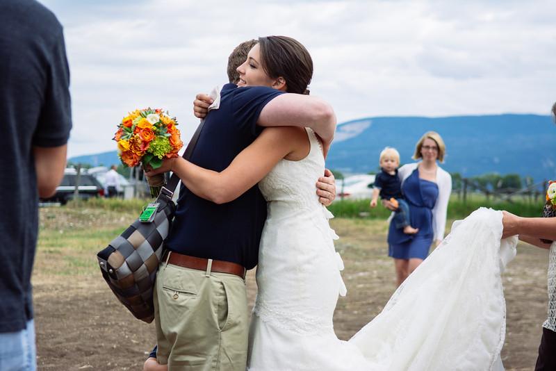 wedding-color-244.jpg