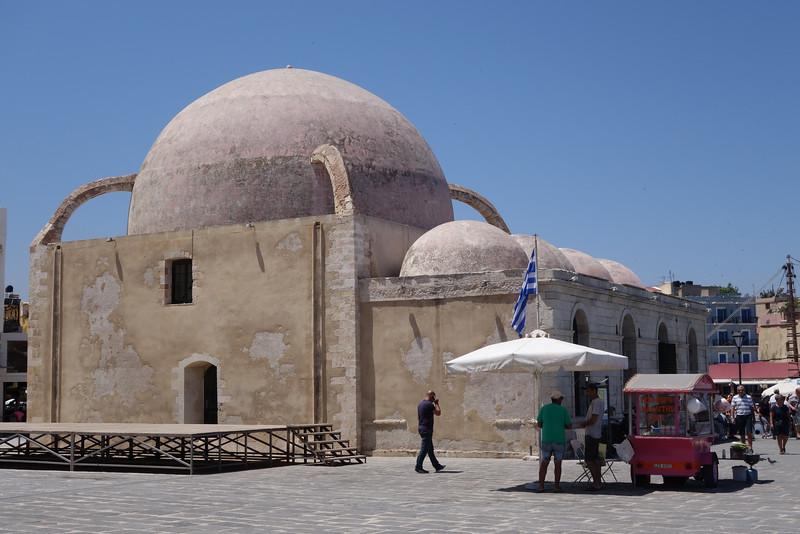 Crete-03113.jpg