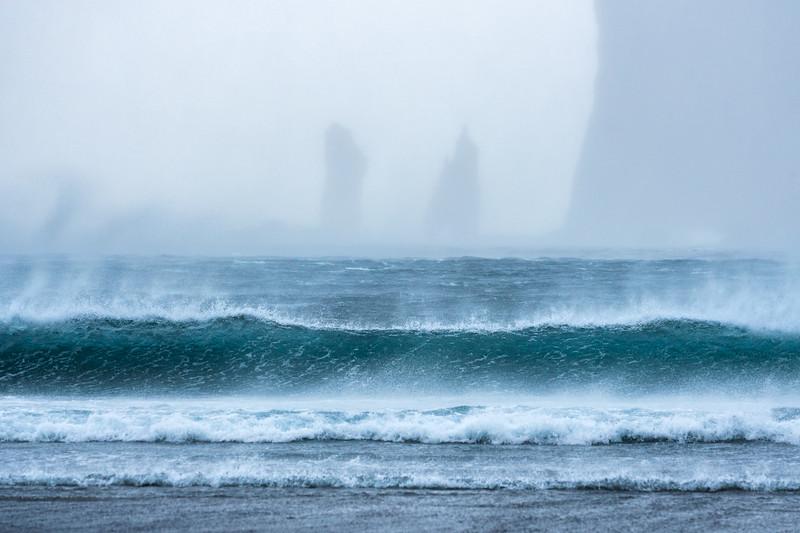Risin kellingin Tørnuvik storm waves fine art landscape seascape photography 3.jpg