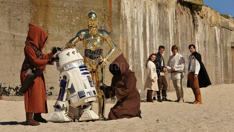 Star Wars A New Hope Photoshoot- Tosche Station on Tatooine (172).JPG