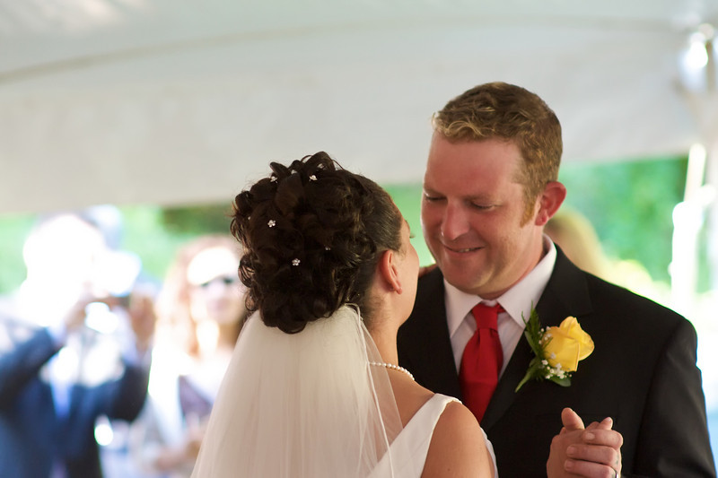 erin_dave_wedding_181.jpg