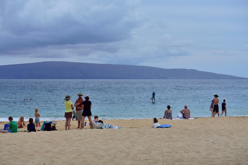 2017-Hawaii_158.jpg