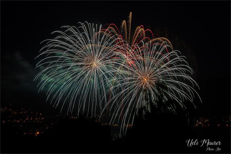 2017-07-06 Feuerwerk Jugendfest Brugg - 0U5A2190.jpg