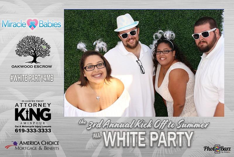 WHITE PARTY (12).jpg