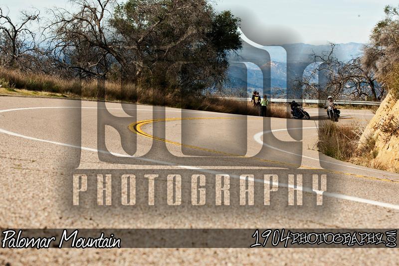 20110116_Palomar Mountain_0332.jpg