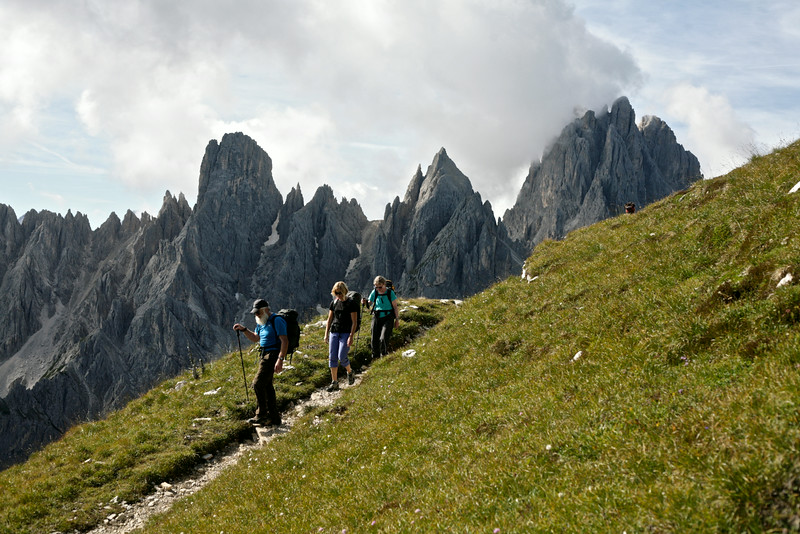 Dolomites Gery Picture 3.jpg