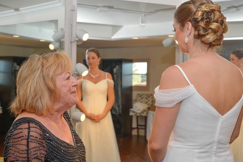 Laura_Chris_wedding-44.jpg